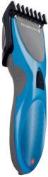 Remington HC335