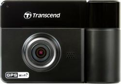 Transcend DrivePro 520 TS32GDP520