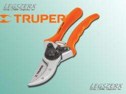 Truper T45-X
