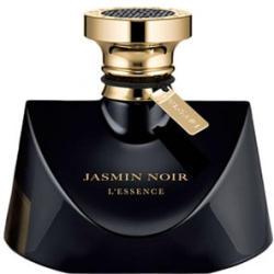 Bvlgari Mon Jasmin Noir L'Essence EDP 50ml Tester
