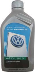 Volkswagen Vapsoil 505.01 5W-30 (1L)