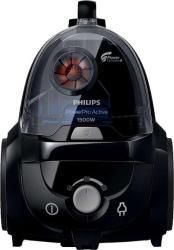 Philips FC9540/91 Powercyclone