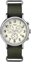 Timex TW2P714