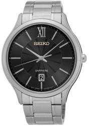 Seiko SGEH5