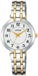 Lorus RG292KX9