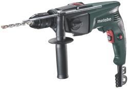 Metabo SBE 760