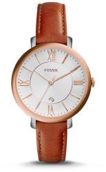 Fossil ES3842