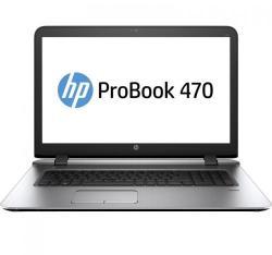 HP ProBook 470 G3 P5R20EA