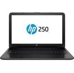 HP 250 G4 P5U05EA