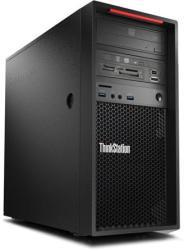 Lenovo ThinkStation P310 30ATA00J00