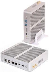 EXOZA i5 5200U Mini PC