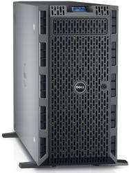 Dell PowerEdge T630 PET630E526208G500G