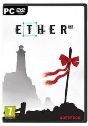 Soedesco Ether One (PC)
