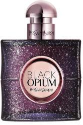 Yves Saint Laurent Black Opium Nuit Blanche EDP 90ml
