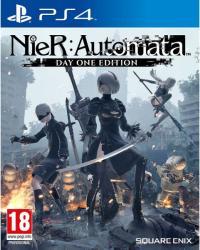 Square Enix NieR: Automata (PS4)