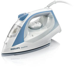 Philips GC3569