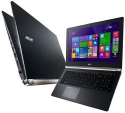 Acer Aspire V Nitro VN7-792G-79M1 W10 NH.G6REC.001