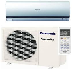 Panasonic CS/CU-XE15QKE