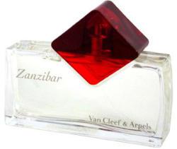 Van Cleef & Arpels Zanzibar EDT 100ml Tester
