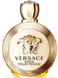 Versace Eros pour Femme EDP 90ml Tester