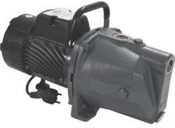 Wasserkonig WKP3000