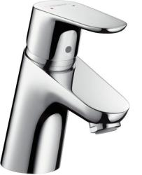 Hansgrohe Focus (31733000)