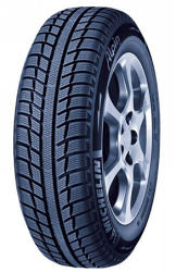 Michelin Alpin PA3 185/65 R14 86T