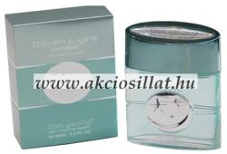 Linn Young Silver Light Extreme EDT 100ml
