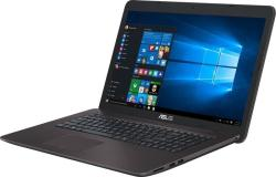 ASUS X756UB-TY028T