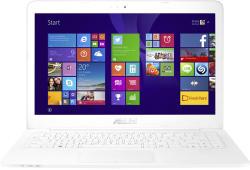 ASUS EeeBook E402MA-WX0045T