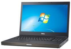 Dell Precision M6800 DPM6800I7321TAMD