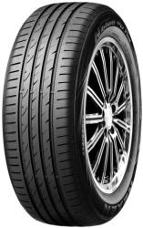 Nexen N'Blue HD Plus 185/55 R15 82V