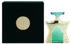 Bond No.9 Dubai Collection - Emerald EDP 100ml