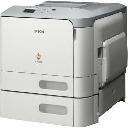 Epson WorkForce AL-C300TN (C11CE09401BW)