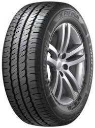 Laufenn X Fit Van LV01 215/75 R16C 116R
