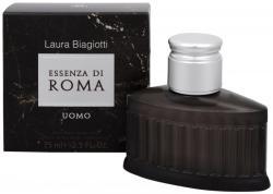 Laura Biagiotti Essenza Di Roma Uomo EDC 75ml