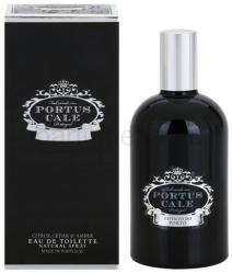 Castelbel Cale Black Edition EDT 100ml