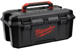 Milwaukee 4932430826