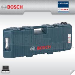 Bosch 2605438628