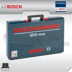Bosch 2605438322