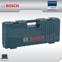 Bosch 2605438197