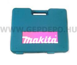 Makita 141486-0