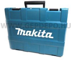 Makita 824874-3