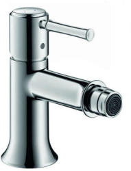 Hansgrohe Talis Classic (14120000)