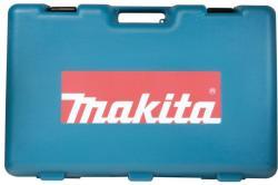 Makita 824697-9