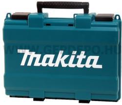 Makita 824979-9