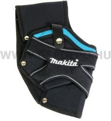 Makita P-81614
