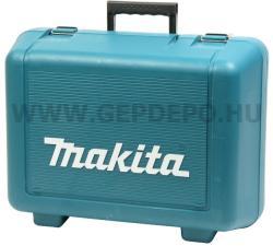 Makita 824757-7