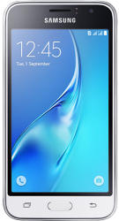 Samsung Galaxy J1 (2016) J120 Dual