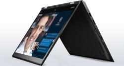 Lenovo ThinkPad X1 Yoga 20FQ0040GE
